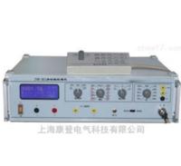 JYM-3E1型多功能校准仪 JYM-3E1型