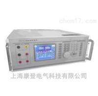 JYM-3E2型多功能校准仪