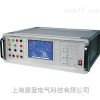 JYM-3R型RTU交流采样变送器校验装置