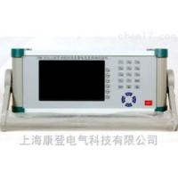 JYM-303A 三相多功能标准表暨电能表现场校验仪