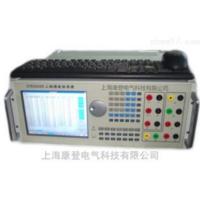 STR3030X三相谐波标准源 STR3030X