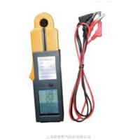 DJ-1型鉗型單相電能表現場校驗儀 DJ-1型