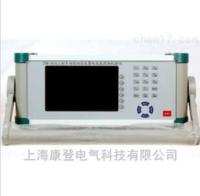 JYM-303A三相多功能标准表暨电能表现场校验仪 JYM-303A