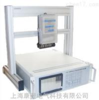 JYM-3B型便攜式三相電能表檢定裝置英文版 JYM-3B型
