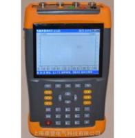 DJ-3DN電能質量分析儀 DJ-3DN