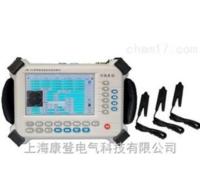 YM-3A1型智能电能表现场校验仪英文版