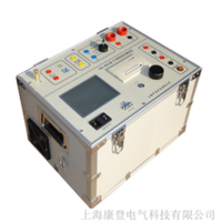 RH800互感器特性綜合測試儀 RH800