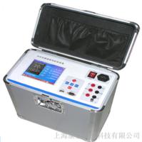 电压互感器现场校验装置