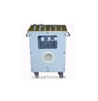 HL28精密电流互感器 HL28