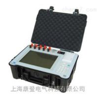 JYM-3HV电压互感器现场测试仪 JYM-3HV
