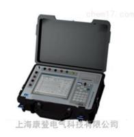 JYM-3HA电流互感器现场测试仪 JYM-3HA