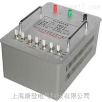 JYM-95电压互感器负荷箱 JYM-95