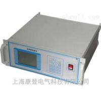 JYM-3G互感器校验仪 JYM-3G