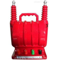 JYM-10G3标准电压互感器 JYM-10G3