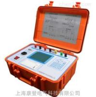 JYM-3HG互感器校验仪 JYM-3HG