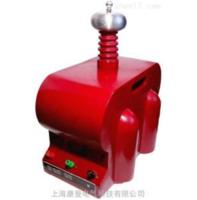 JYM-S35G3自升压精密电压互感器