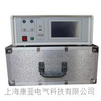 DM3000單相標準電能表 DM3000