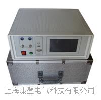 DM1000單相標準電能表 DM1000