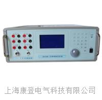 ZRT816萬用表校驗裝置 ZRT816