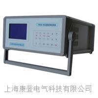 ZRT812D電壓監測儀校驗裝置 ZRT812D