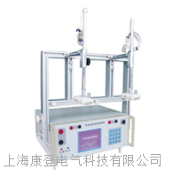 ZRT911单相电能表校验装置