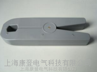 SP-5系列钳型互感器系列