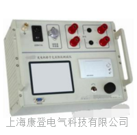 GW-605发电机交流阻抗测试仪 GW-605