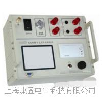 GW-605发电机交流阻抗测试仪