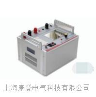 MS-506发电机转子阻抗测试仪 MS-506