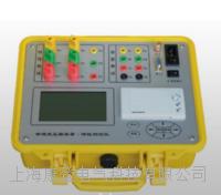 TD-680變壓器容量分析儀  TD-680