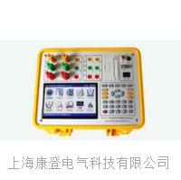 RLS-H 變壓器容量及損耗特性測試儀 RLS-H