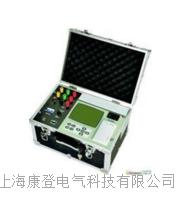 變壓器短路阻抗測試儀 HCZK-II