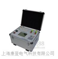 JTDZ-1變壓器短路阻抗測試儀 JTDZ-1