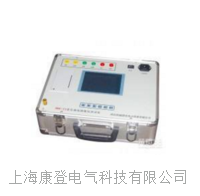BCM505變壓器短路阻抗測試儀  BCM505