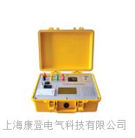 JD2101A低電壓短路阻抗測試儀 JD2101A