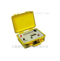 KDXC-205电力变压器消磁机
