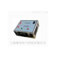 KDXC105电力变压器互感器消磁仪