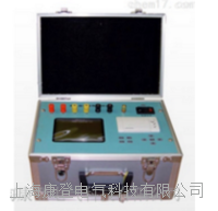 KDL9101變壓器短路阻抗測試儀 KDL9101