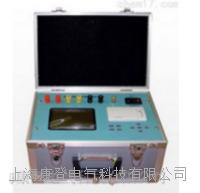 KDDL-Ⅲ短路阻抗测试仪