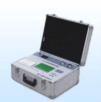 FST-BB200變壓器變比測試儀 FST-BB200