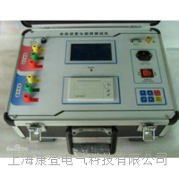 MS-100B全自动变比组别测试仪