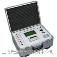 PT2000变比组别测试仪