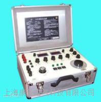 QJ35-A變壓比電橋 QJ35-A