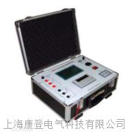 YDB-II全自動測試儀 YDB-II