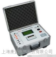 YDB-II變壓器變比全自動測量儀  YDB-II