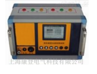 L5261變壓器變比組別測試儀 L5261