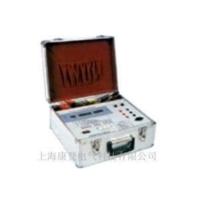 AQJ-C變壓器自動變比測試儀 AQJ-C