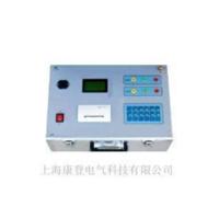 BC3670B全自动变比组别测试仪 BC3670B