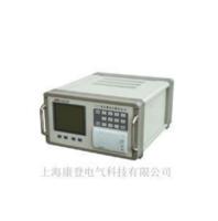 JYT(B)變壓器變比測試儀 JYT(B)