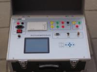 STR-GK1高压开关特性测试仪